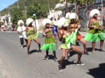 french st martin carnival grand parade photos judith roumou 133