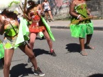 french st martin carnival grand parade photos judith roumou 135