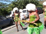 french st martin carnival grand parade photos judith roumou 139