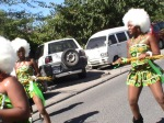 french st martin carnival grand parade photos judith roumou 141
