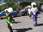 french st martin carnival grand parade photos judith roumou 143