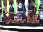french st martin carnival grand parade photos judith roumou 146