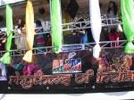 french st martin carnival grand parade photos judith roumou 147