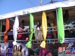 french st martin carnival grand parade photos judith roumou 148