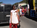 french st martin carnival grand parade photos judith roumou 149
