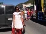 french st martin carnival grand parade photos judith roumou 149