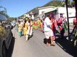 french st martin carnival grand parade photos judith roumou 151