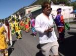 french st martin carnival grand parade photos judith roumou 152