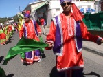 french st martin carnival grand parade photos judith roumou 155
