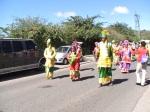french st martin carnival grand parade photos judith roumou 160