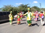 french st martin carnival grand parade photos judith roumou 161