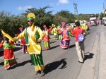 french st martin carnival grand parade photos judith roumou 162