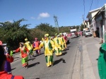 french st martin carnival grand parade photos judith roumou 164