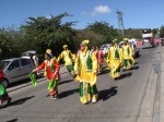 french st martin carnival grand parade photos judith roumou 165