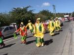 french st martin carnival grand parade photos judith roumou 165
