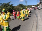 french st martin carnival grand parade photos judith roumou 166