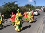 french st martin carnival grand parade photos judith roumou 167