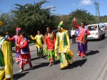 french st martin carnival grand parade photos judith roumou 168