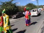 french st martin carnival grand parade photos judith roumou 169