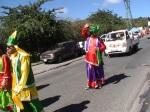 french st martin carnival grand parade photos judith roumou 169