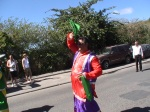 french st martin carnival grand parade photos judith roumou 170