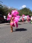french st martin carnival grand parade photos judith roumou 171