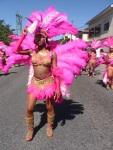french st martin carnival grand parade photos judith roumou 173