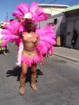 french st martin carnival grand parade photos judith roumou 174