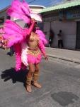 french st martin carnival grand parade photos judith roumou 175
