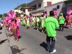 french st martin carnival grand parade photos judith roumou 177