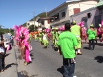 french st martin carnival grand parade photos judith roumou 178
