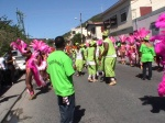 french st martin carnival grand parade photos judith roumou 179