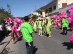 french st martin carnival grand parade photos judith roumou 179