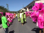 french st martin carnival grand parade photos judith roumou 180