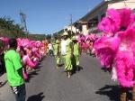 french st martin carnival grand parade photos judith roumou 180