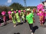 french st martin carnival grand parade photos judith roumou 184