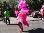 french st martin carnival grand parade photos judith roumou 186
