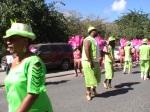 french st martin carnival grand parade photos judith roumou 187