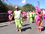 french st martin carnival grand parade photos judith roumou 188