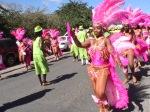 french st martin carnival grand parade photos judith roumou 190