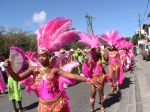 french st martin carnival grand parade photos judith roumou 191