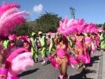 french st martin carnival grand parade photos judith roumou 192