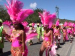 french st martin carnival grand parade photos judith roumou 194