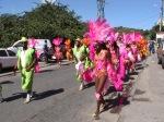 french st martin carnival grand parade photos judith roumou 198