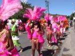 french st martin carnival grand parade photos judith roumou 199