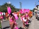 french st martin carnival grand parade photos judith roumou 200
