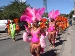 french st martin carnival grand parade photos judith roumou 201