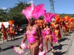 french st martin carnival grand parade photos judith roumou 202