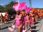 french st martin carnival grand parade photos judith roumou 202