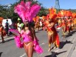 french st martin carnival grand parade photos judith roumou 203